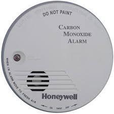 carbonmonoxide