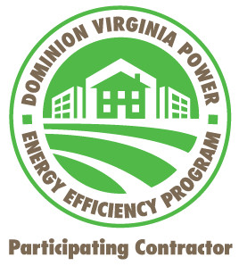 dominion-heat-pump-program
