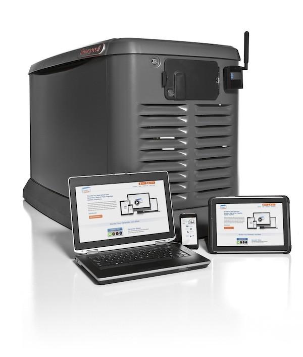 MobileLink_Honeywell_DevicesonFloor2