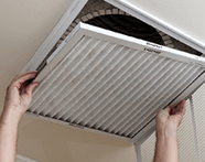 Automatic Climate Hvac Ac Heating Amp Ducts