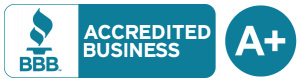 better-business-bureau-accredited-300x82