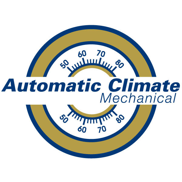 Contact Automatic Climate Heating and Air conditioning Service