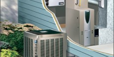 Our HVAC Services Include: