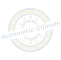 Automatic Climate, Inc. BBB Business Review
